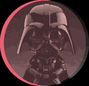 dartprofile - Copy (3)