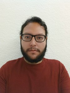 Luis Ernesto Campos