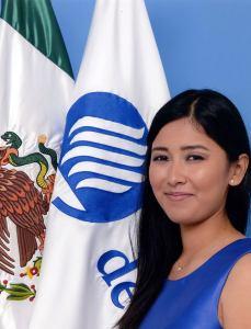 Karen Albelta Ordaz